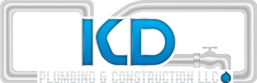 KD Plumbing & Construction LLC